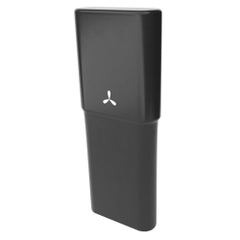 Protect your AirVape X from drops and water with the protective Shell