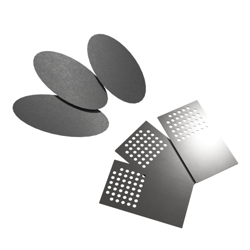 AirVape Xs GO - Filteri (6-pack)