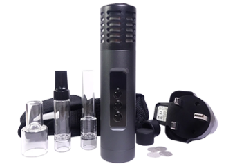 Arizer Air 2 UK