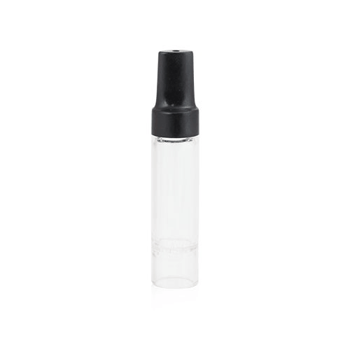 Arizer Air - Glass Aroma Tube