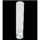 Arizer ArGo - Glass Aroma Tube