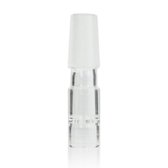 Arizer - Frosted Glass Aroma Adapter 14mm