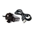 Crafty - USB Charger UK