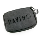 The Storage Case for DaVinci vaporizers is perfect for storing your vape and some accessories when you are leaving the house