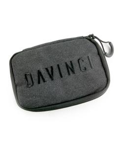 DaVinci - Canvas szállító tok