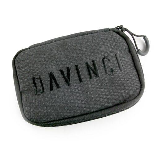 See Karp DaVinci aurustile on ideaalne koht aurusti ja aksessuaaride hoiustamiseks, kui soovite seda endaga kaasa võtta