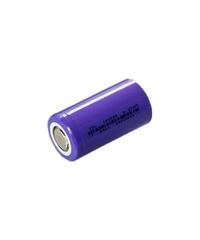 DaVinci MIQRO - Battery