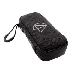 Store your DaVinci MIQRO conveniently in this Soft Case