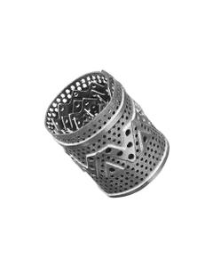 Mit der DynaCoil Spule können Sie flüssige Konzentrate mit Ihrem DynaVap Vaporizer verdampfen.