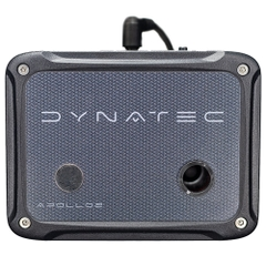 The DynaTec Apollo 2 Induction Heater from DynaVap is perfect to heat your VapCap with at home.