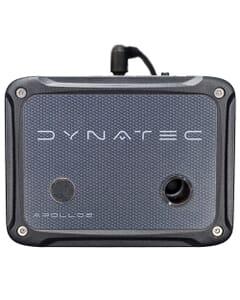 A DynaTec Apollo 2 Indukciós Fűtőeszköz a DynaVaptől tökéletes VapCap eszközének melegítéséhez otthon.