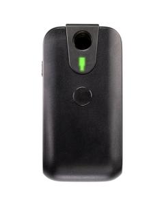 Profitez d'un chauffage à induction portable grâce au chauffage à induction Orion de DynaTec, spécialement conçu pour les vapes DynaVap.