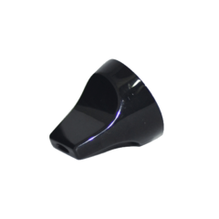 This Mouthpiece is identical to the one included with the Flowermate Aura in case you need to replace it