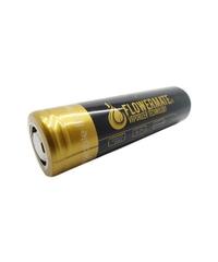 Flowermate V5 Nano - Battery