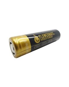 Flowermate V5 Nano - Batterie