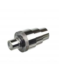 Flowermate - Water Pipe Adapter