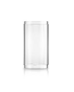 Hydrology 9 - Borosilicaten Glazen Cilinder Buis