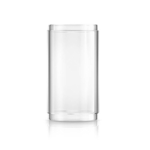 The Borosilicate Glass Tube is identical to the one included with your Hydrology 9
