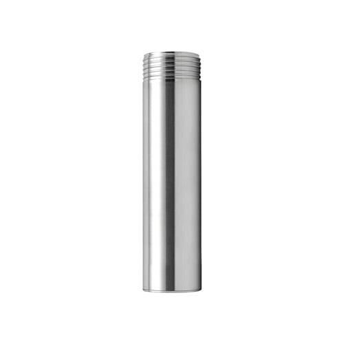 Hydrology 9 NX - Battery