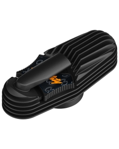 The Cooling Unit for Mighty replaces the whole top part of the Mighty vaporizer