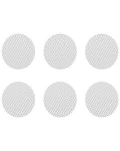 Normalt Filterpaket (Små)