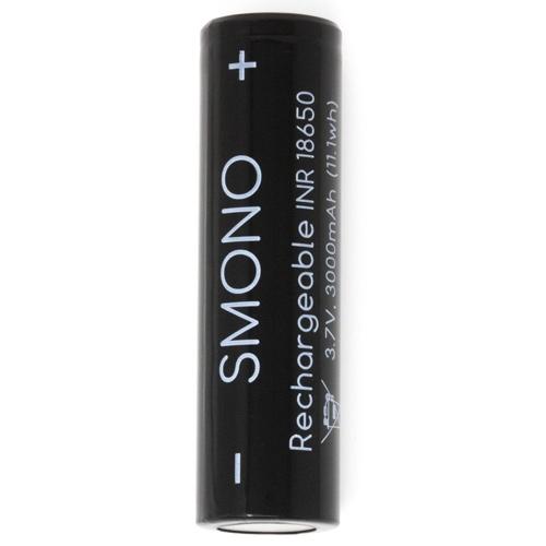 Smono 5 - Battery