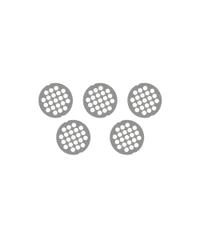 Smono 5 - Chamber Screens (5-pack)