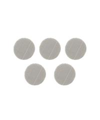 Smono 5 - Mouthpiece Screens (5-pack)
