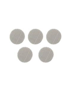 Smono 5 - Mouthpiece Screens (5-pack)