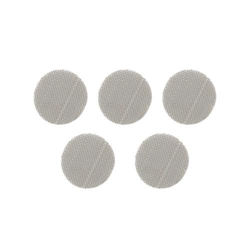 Smono 5 - Huulikufiltrid (5-pakk)