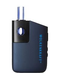 Wolkenkraft FX Mini - Small