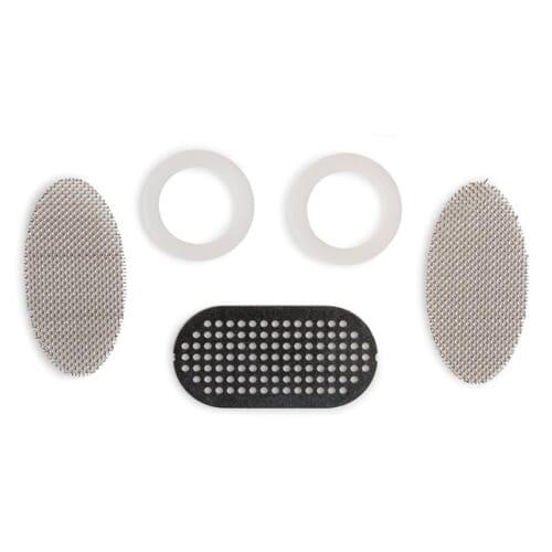 XMax Starry - Maintenance Kit
